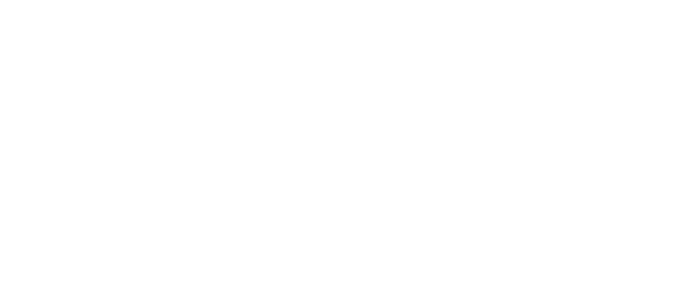 Alfa Power EV Chargers